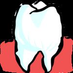 Ładne urodziwe zęby oraz efektowny cudny uśmiech to powód do dumy.