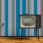 Wieczorny relaks przed telewizorem, lub niedzielne serialowe popołudnie, umila nam czas wolny oraz pozwala się zrelaksować.